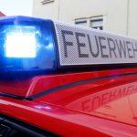 Brandschutz Heizungsraum – Sicherheit im Eigenheim