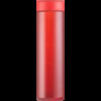 Löschgranate - Entdecken Sie hier die Besonderheiten der Löschgranate von Bonpet und sichern Sie sich Ihre eigene Löschgranate.