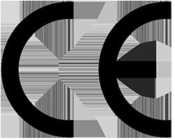 Logo CE-Kennzeichnung