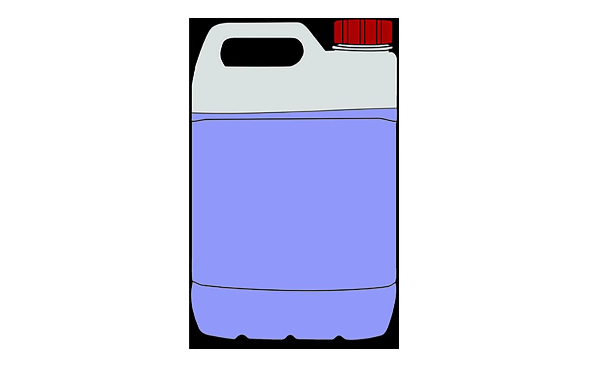 Liquid Löschflüssigkeit - Entdecken Sie hier die Besonderheiten der Liquid Löschflüssigkeit von Bonpet und sichern Sie sich Ihre eigene Liquid Löschflüssigkeit.