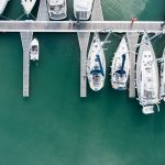 Brandschutz Boote – Dem Bootsbrand keine Chance lassen