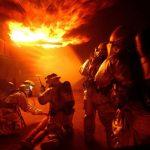 Brandschutzklassen – Ein ausführlicher Überblick