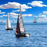 Feuerlöscher Boot – wenn das Boot Feuer fängt!